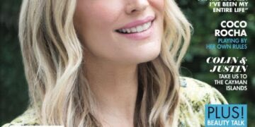 ee2e0 REAL STYLE MAGAZINE 360x180 - Molly Sims Covers Real Style's New Spring 2017 Issue- Read It Now