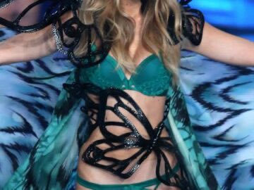 f172d VICTORIAS SECRET FEATURED IMAGE 360x270 - Victoria's Secret Fashion Show To Be Held In Paris This November
