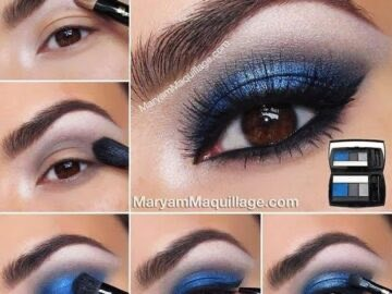 743ef 1461891 513324805431781 1074817435 n 360x270 - 12 Step-by-Step Makeup Tutorials For A Night Out