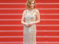 4c890 Chastain 200x150 - Jessica Chastain Call Cannes Films Representation of Women 'Disturbing'