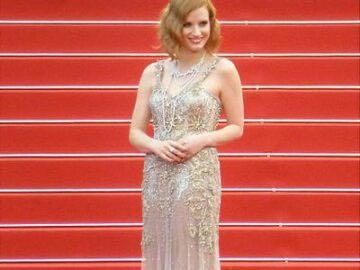 4c890 Chastain 360x270 - Jessica Chastain Call Cannes Films Representation of Women 'Disturbing'