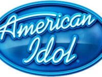 8c53d American Idol logo 200x150 - American Idol To Return On A New Network For The 2017-2018 Season