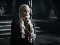 b46b2 gameofthronesseason7 200x150 - Games Of Thrones Season 7 To Move At A Faster Pace