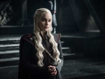 b46b2 gameofthronesseason7 360x270 - Games Of Thrones Season 7 To Move At A Faster Pace
