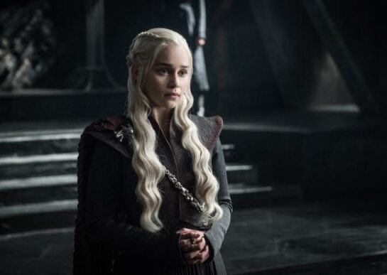 b46b2 gameofthronesseason7 545x387 - Games Of Thrones Season 7 To Move At A Faster Pace
