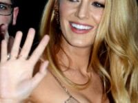 befc7 Blake Lively Cannes 2016 3 200x150 - Blake Lively To Star In The Husband's Secret