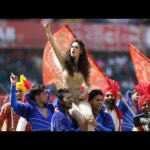 disha patanis dance performance at ipl 2017 opening ceremony making youtube thumbnail 150x150 - Watch The First Trailer For Netflix's The Defenders