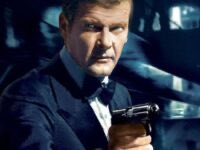 ea7f8 RogeR moore 200x150 - James Bond Star Roger Moore Passes Away At 89