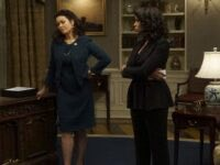 f05ff Scandal 200x150 - Scandal To End After The Seventh Season