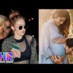 gigi hadid reveals where taylor swift has been ian somerhalder expecting a little vampire dhr youtube thumbnail 150x150 - Celebrate Cinco De Mayo With Mexico's Top Movie Makers