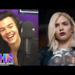 harry styles loves his 4 nipples kendall jenner devastated pepsi ad was pulled offline dhr youtube thumbnail 150x150 - Kylie Jenner Caught In A Love Triangle?- Harry Styles NEW SINGLE IS HERE (DHR)