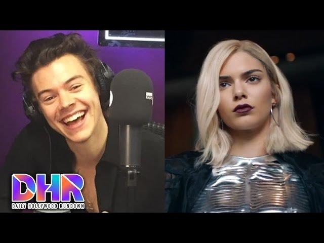 harry styles loves his 4 nipples kendall jenner devastated pepsi ad was pulled offline dhr youtube thumbnail - Harry Styles LOVES His 4 Nipples- Kendall Jenner DEVASTATED Pepsi Ad Was Pulled Offline (DHR)
