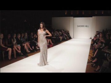 iris mittenaere attends the february 2017 shows at nyfw youtube thumbnail 360x270 - Iris Mittenaere Attends The February 2017 Shows at NYFW