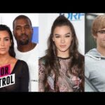 kanye furious over kims unedited butt photos hailee steinfeld disses justin bieber rumor patrol youtube thumbnail 150x150 - Celebrate Cinco De Mayo With Mexico's Top Movie Makers