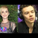 katy perry teases sexual new single feat ariana grande ed sheeran quizzes harry styles dhr youtube thumbnail 150x150 - Selena Gomez Has EPIC Wizards of Waverly Place Reunion - Kylie MAKING OUT with Travis Scott (DHR)