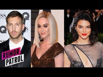 katy plotting revenge on taylor though calvin harris kendall leaving kuwtk rumor parol youtube thumbnail 360x270 - Katy Plotting REVENGE On Taylor Though Calvin Harris? Kendall LEAVING KUWTK? (RUMOR PAROL)