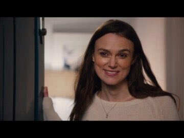 love actually cast reunites in sequel trailer adds patrick dempsey youtube thumbnail 360x270 - Love Actually Cast REUNITES In Sequel Trailer & Adds Patrick Dempsey