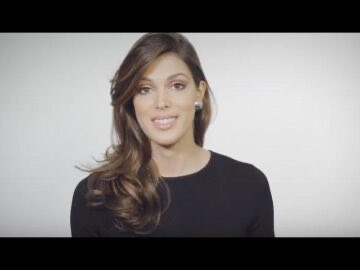 miss universe 2016 iris mittenaere talks about her role model youtube thumbnail 360x270 - Miss Universe 2016 Iris Mittenaere Talks About Her Role Model