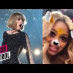 taylor swift kidnapped conspiracy theory beyonces secret snapchat revealed rumor patrol youtube thumbnail 150x150 - Harry Styles DROPS Cryptic Teaser Trailer - Zayn Teaming Up With Justin Bieber? (DHR)