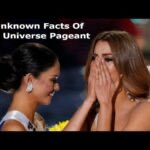 top 10 unknown facts about miss universe pageant youtube thumbnail 150x150 - Katy Perry Faces BACKLASH Surrounding New Single – NEW Details On Season 2 Of 13 Reasons Why (DHR)