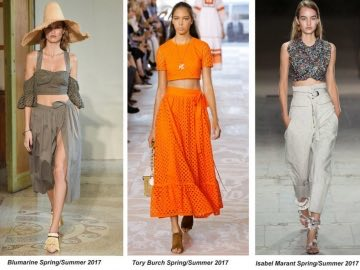 1a3e5 CROP TOP COLLAGE 1024x727 360x270 - 3 Ways To Rock The Crop Top For Summer 2017