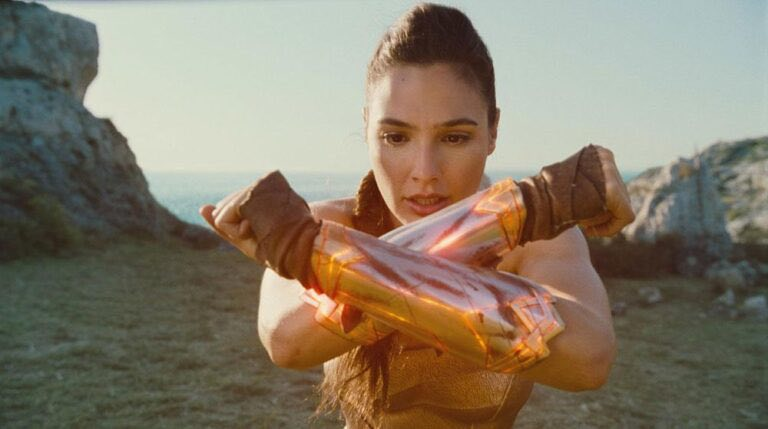 69e7d wonder woman 768x429 - Wonder Woman And The Top Grossing Films Directed By A Woman