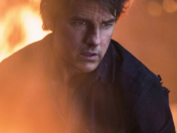 e8eb4 The Mummy 360x270 - Will Tom Cruise's Latest Film The Mummy Flop?