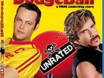 fa9a9 dodgeball 1 360x270 - Ben Stiller Gives You A Chance To Play Dodgeball With Him