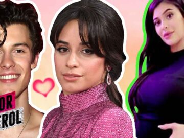 1565177168 maxresdefault 360x270 - Shawn Mendes & Camila Cabello BOTH CONFIRM Relationship!? Kylie Jenner PREGNANT!? (Rumor Patrol)