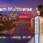 1565214607 maxresdefault 150x150 - I Am Multiverse (S5 - E1) The Sneaky Spy / Miss Multiverse.