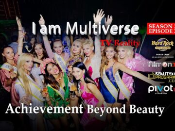 1565214640 maxresdefault 360x270 - I AM MULTIVERSE. (EP-3 - S3) - Judged and Sadly Eliminated. Miss Multierse