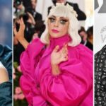 gagaquiz 150x150 - PERSONALITY QUIZ: Build A Celeb Squad And We'll Tell You What People Like About You
