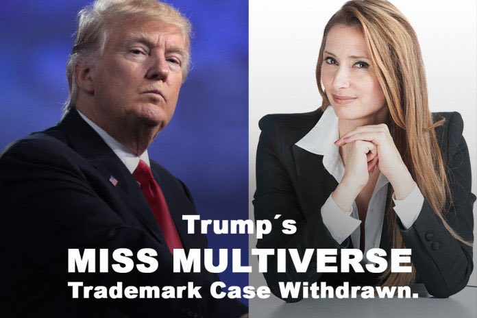 linda grandia donald trump miss multiverse 2 696x464 - The Truth behind Diana Kubasova and how she Won the Miss Multiverse Crown