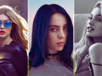 8 Most Famous and Trending Female Celebrities of 2021 200x150 - Most Famous and Trending Female Celebrities of 2021